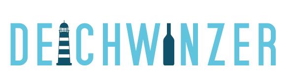 Deichwinzer FEWO und Weinhandel