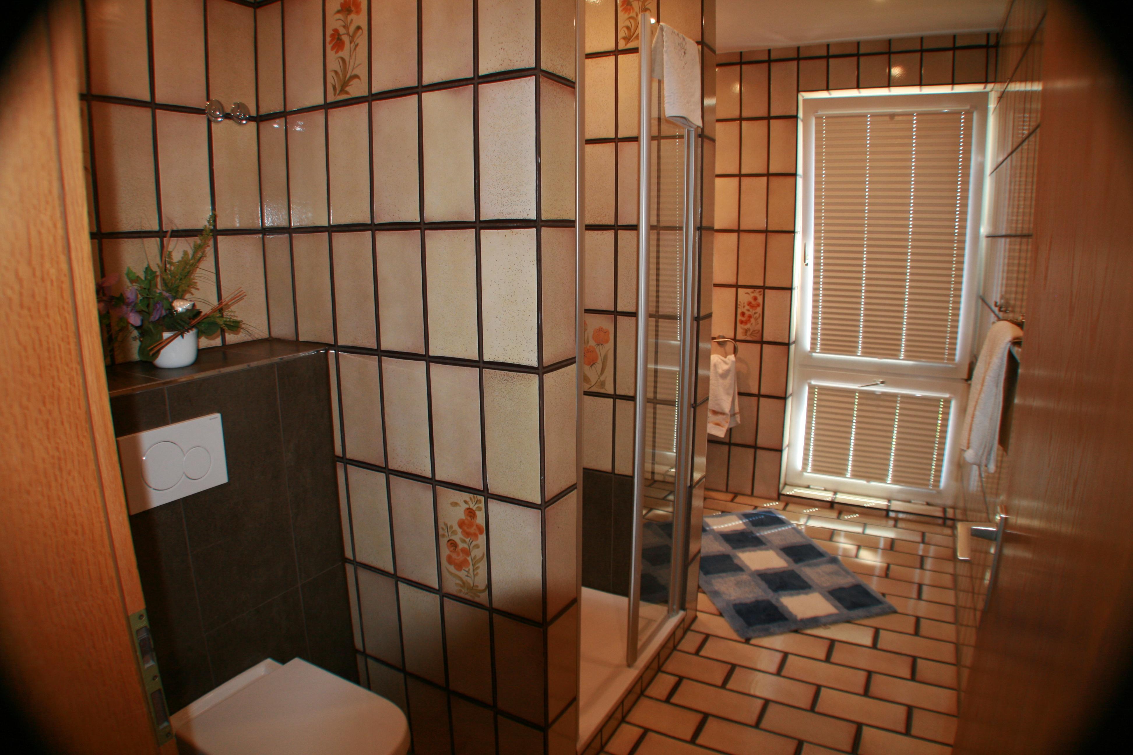 ferienwohnung nordsee wremen deichwinzer. Black Bedroom Furniture Sets. Home Design Ideas