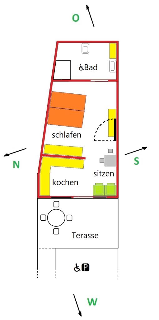 Grundriss Deichkutscher Web 2 90Grad